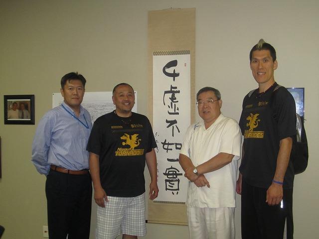 2012年 Yoshidaソース会長訪問 012.jpg