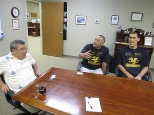 2012年 Yoshidaソース会長訪問 002.jpg