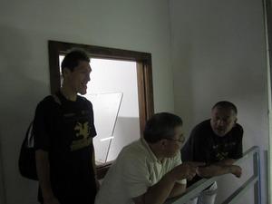 2012年 Yoshidaソース会長訪問 009.jpg