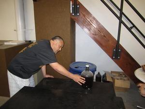 2012年 Yoshidaソース会長訪問 011.jpg