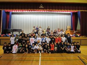 写真 関西-四国ラウンド 018.jpg