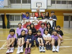 写真 関西-四国ラウンド 026.jpg