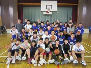 写真 関西-四国ラウンド 056.jpg