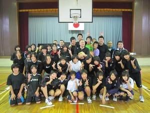 写真 関西-四国ラウンド 058.jpg