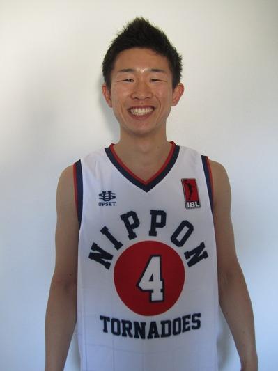 Takato Hara 1.jpg