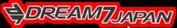 dr7_logo_top.png