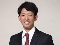塩野竜太(3).jpg