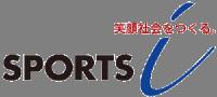 sports_i_logo.png